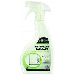 Nettoyant tableaux - Vaporisateur 500ml