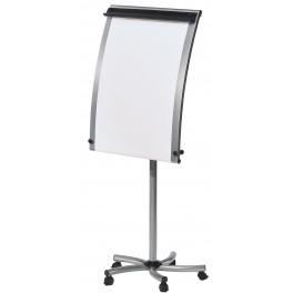 Paperboard mobile