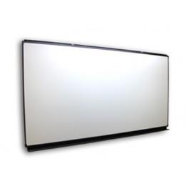 Tableaux avec encadrement noir 120 x 200 cm