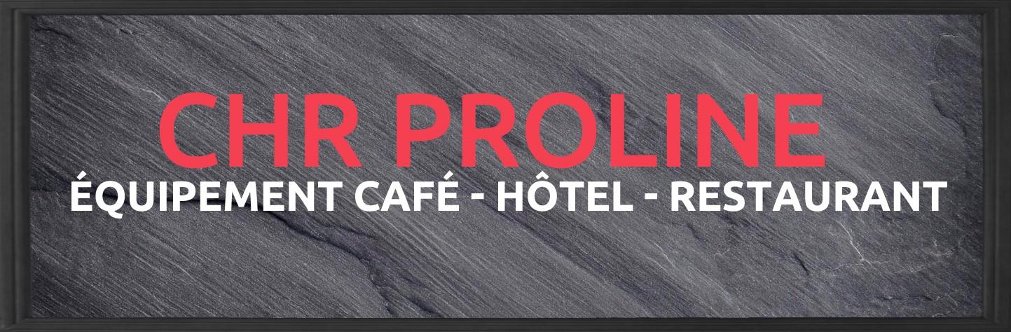 Café Hôtel Restaurant